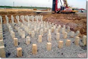 Вырубка бетона это блоки из ячеистого бетона с завода